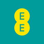 EE-logo-yellow